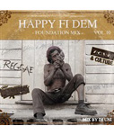 HAPPY FI DEM Vol.10