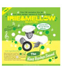 IRIE & MELLOW SELECTION vol.2