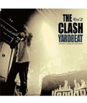 THE CLASH VOL.2 -DEAD THIS TIME- -YARD BEAT-
