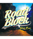 ROAD BLOCK -100% JAMAICAN DUB PLATE MIX- Mixed by YARD BEAT-
