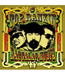 【CD】TOP RANKIN -ラガラボMUSIQ-