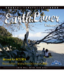 EARTH LOVER vol.12 -Mixed by ACURA from FUJIYAMA-