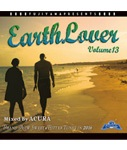 【CD】EARTH LOVER vol.13 -Mixed by ACURA from FUJIYAMA-
