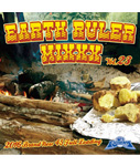 【CD】EARTH RULER MIXXX vol.23 -Mixed by ACURA from FUJIYAMA-