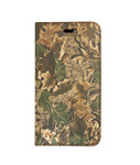 FITNESS(フィットネス)/ MOHASKY CAMO iPhone 6 COVER CASE