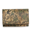 FITNESS(フィットネス)/ MOHASKY CAMO SHORT WALLET