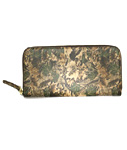 FITNESS(フィットネス)/ MOHASKY CAMO LONG WALLET