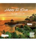 【CD】HUMAN CREST Happy Fi Dem vol.14 -All Kinds Of Love- Mixed By Hero Realsteppa