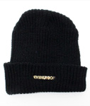 7UNION(セブンユニオン)/ CHUNKY KNIT CAP -5.COLOR-