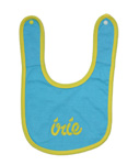 IRIE by Irie Life(アイリーバイアイリーライフ)/ IRIE ROPE BIB -2.COLOR- -KIDS-