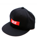 IRIE by Irie Life(アイリーバイアイリーライフ)/ IRIE BOX CAP -3.COLOR-