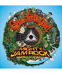 【CD】Good to be good -MIGHTY JAM ROCK-