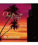 【CD】ONE DROP Love & Culture Mix vol.20 -Mixed by GLADIATOR-