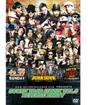 SOUTH YAAD MUZIK VOL.9 RELEASE PARTY -VARIOUS-
