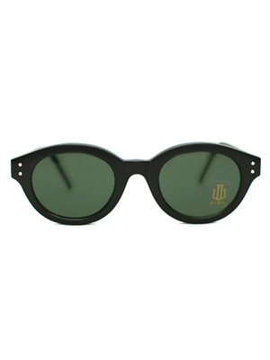LUCHINI(ルチニ)/ SUNGLASS -WAINSTAY- -3.COLOR-