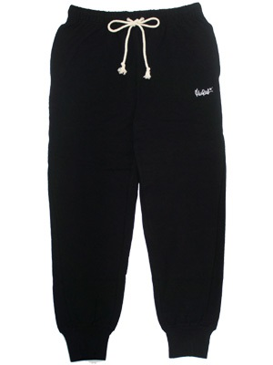 MURAL(ミューラル)/ HYPER BABY SWEAT PANTS -2.COLOR-