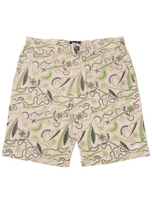 MURAL(ミューラル)/ TRADITION B.S. SHORTS -3.COLOR-