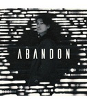 【CD】ABANDON -RUEED-