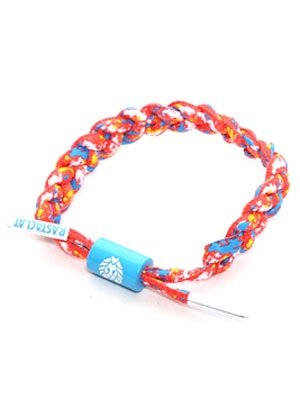 RASTACLAT(ラスタクラット)/ BRACELET -LYRIC- -Lady's-