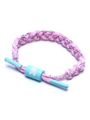 RASTACLAT(ラスタクラット)/ BRACELET -STAR BOY- -Lady's-