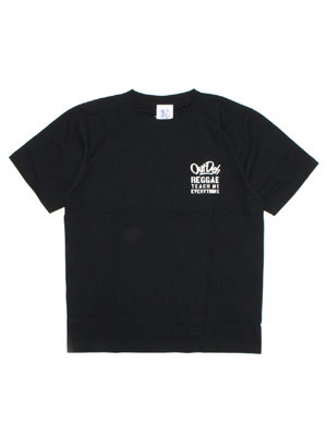 RTME×OutDeh T-SHIRT -2.COLOR-