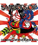 【CD】SWEETSOP ALL JAPANESE DUB PLATE MIX -SWEETSOP-