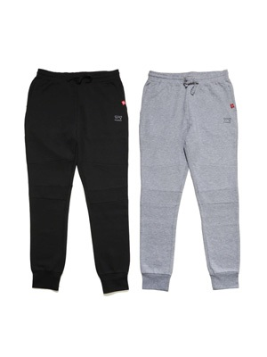 SCREP(スクレップ)/ S|C|R|E|P SWEAT PANTS