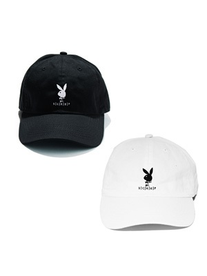 SCREP(スクレップ)/ GRAPPLE RABIT CAP