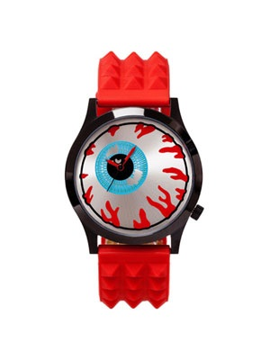 "ALIVE ATHLETICS(アライブアスレティックス)/ MISHKA×ALIVE ""KEEP WATCH"""