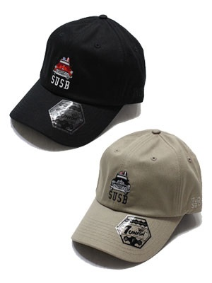 7UNION(セブンユニオン)/ THE CHEVY SB 2 CAP