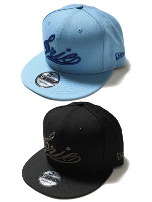 IRIE by irielife(アイリーバイアイリーライフ)/ ×NEW ERA IRIE MUSIC CAP