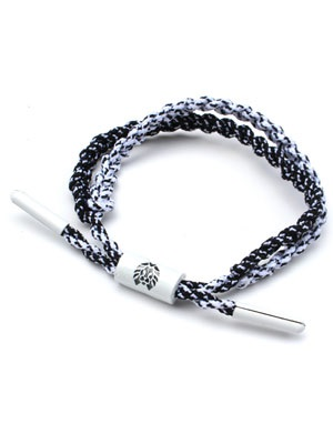 RASTACLAT(ラスタクラット)/ MINI BRACELET -ZOOM- -Lady's-