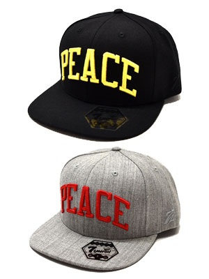 7UNION(セブンユニオン)/ 7UNION PEACE CAP