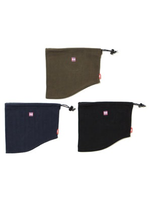IRIE by irielife(アイリーバイアイリーライフ)/ IRIE FLEECE NECK WARMER