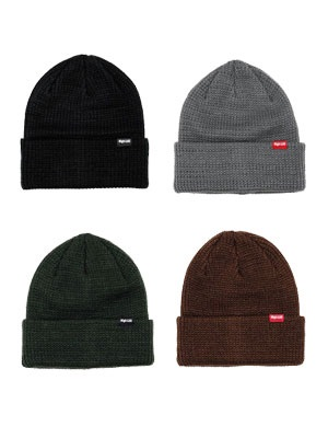 HIGH LIFE(ハイライフ)/ HEAVYWEIGHT BEANIE