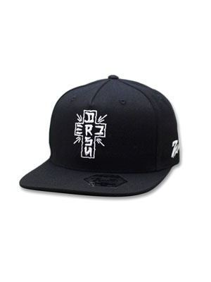 7UNION(セブンユニオン)/ DRSN SNAP BACK CAP