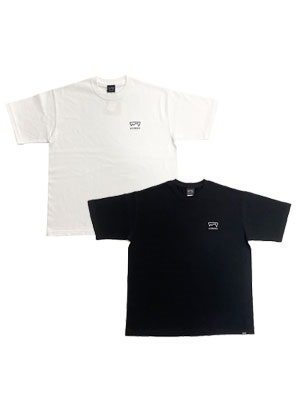 SCREP(スクレップ)/ GP MAGNUM WEIGHT T-SHIRT