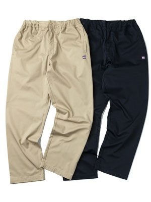 IRIE by irielife(アイリーバイアイリーライフ)/ IRIE DRIP EASY PANTS