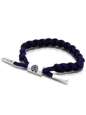 RASTACLAT(ラスタクラット)/ MINI BRECELET -NAUTIC- -Lady's-